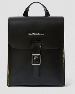 Dr Martens Backpacks Kate&You-ID6095