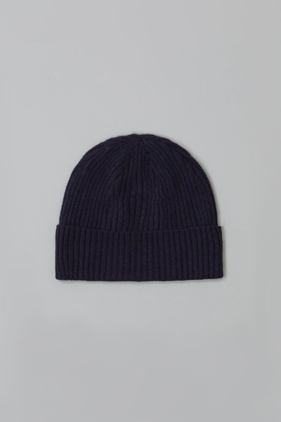 Closed - Hats - for MEN online on Kate&You - C80229-99C-22-568 K&Y3262
