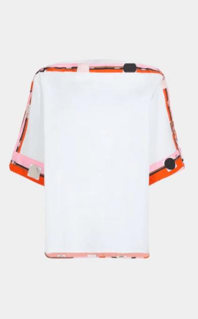 Emilio Pucci Shirts Kate&You-ID8159