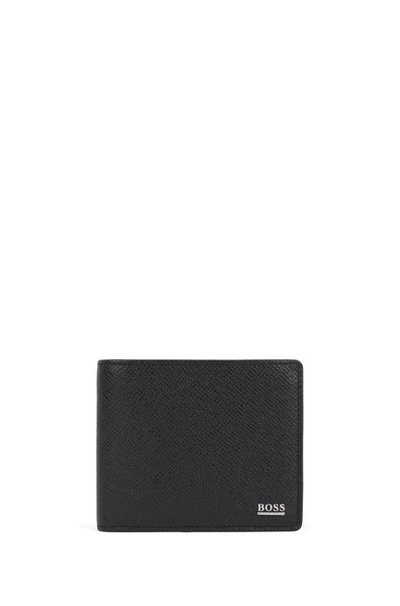 Hugo Boss Wallets & cardholders Kate&You-ID5374