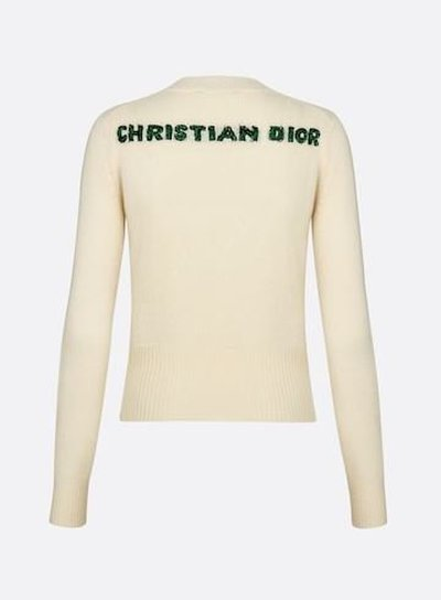 Dior - Sweaters - for WOMEN online on Kate&You - 144S45AM053_X0820 K&Y12177