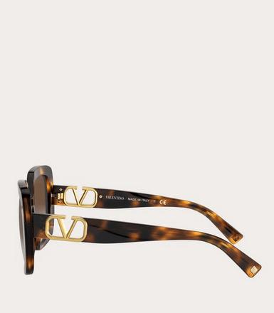 Valentino - Occhiali da sole per DONNA online su Kate&You - 0VA4065A06W K&Y8125