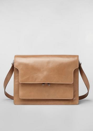 Marni Cross Body Bags Kate&You-ID9686