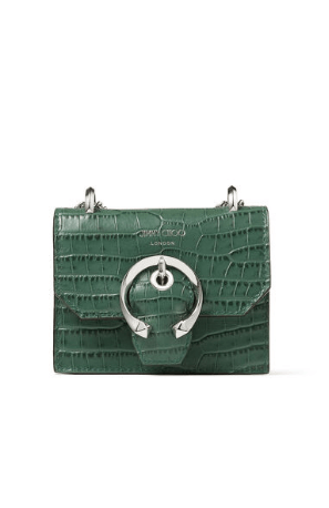 Jimmy Choo Mini Bags Mini Paris Kate&You-ID8505