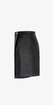 Givenchy Mini skirts Kate&You-ID9520