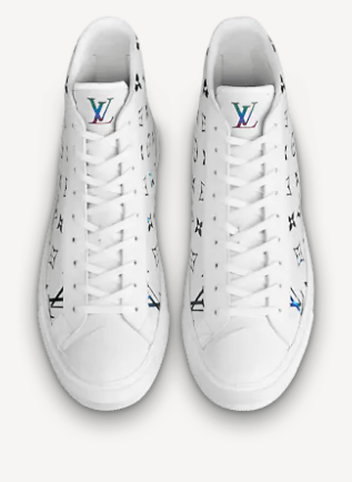 Louis Vuitton - Trainers - for MEN online on Kate&You - 1A8KH9 K&Y10493