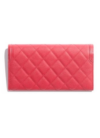 Chanel - Wallets & Purses - for WOMEN online on Kate&You - A84448 B02104 N5328 K&Y5729