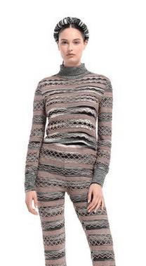 Missoni Sweaters Kate&You-ID9492