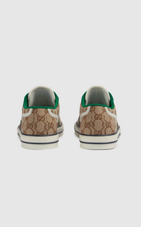 Gucci - Trainers - for MEN online on Kate&You - 606111 H0G10 4370 K&Y8782