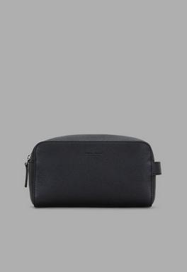 Giorgio Armani Wash Bags Kate&You-ID9463