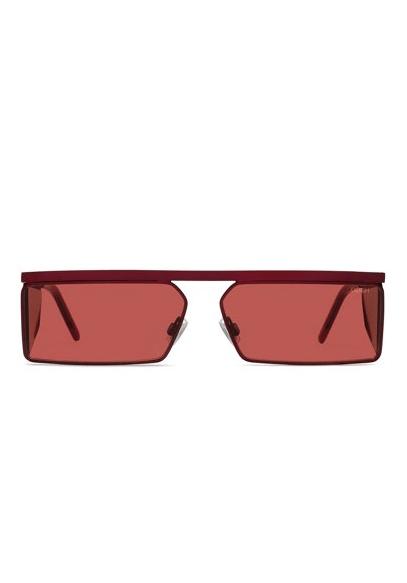 Hugo Boss - Sunglasses - for MEN online on Kate&You - HG 1094/S0Z364U1 - 58082790 K&Y7439