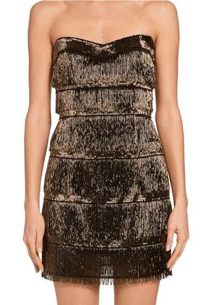 Короткие платья - Roberto Cavalli для ЖЕНЩИН онлайн на Kate&You - KWR111FY07305621 - K&Y9109