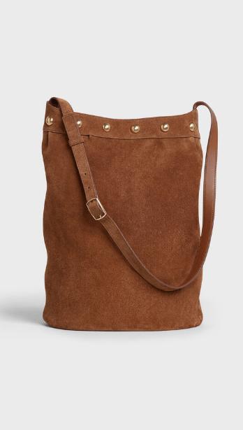 Celine Messenger Bags Kate&You-ID6516
