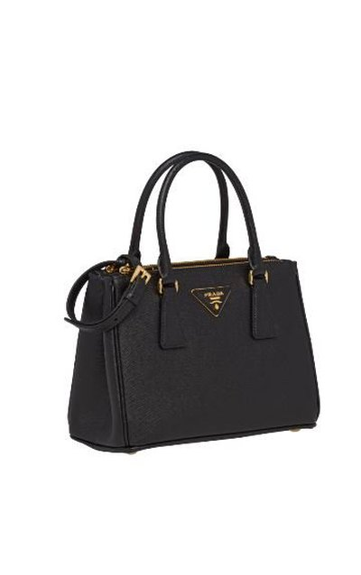 Prada - Tote Bags - for WOMEN online on Kate&You - 1BA896_NZV_F0002_V_OOO  K&Y11319