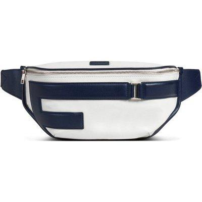 Furla Backpacks & fanny packs Kate&You-ID3877