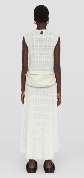 Jil Sander - Long dresses - for WOMEN online on Kate&You - JSPS751050-WSY25038 K&Y10461