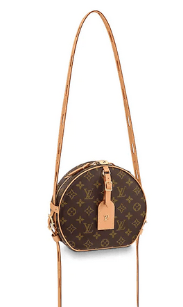 Louis Vuitton Cross Body Bags Kate&You-ID9188
