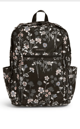 Vera Bradley Backpacks Kate&You-ID5423