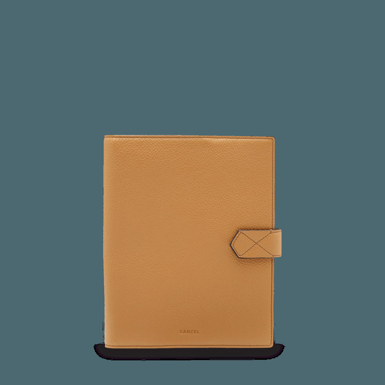 Lancel - Wallets & cardholders - for MEN online on Kate&You - A0811710TU K&Y3594