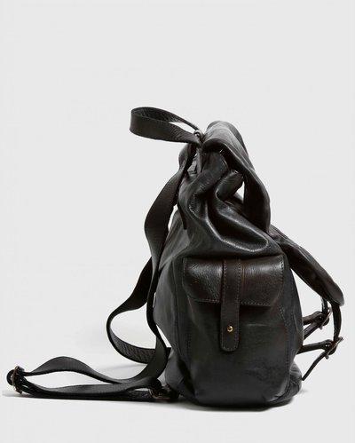 Рюкзаки и поясные сумки - Fiorentini + Baker для МУЖЧИН онлайн на Kate&You - - K&Y4356