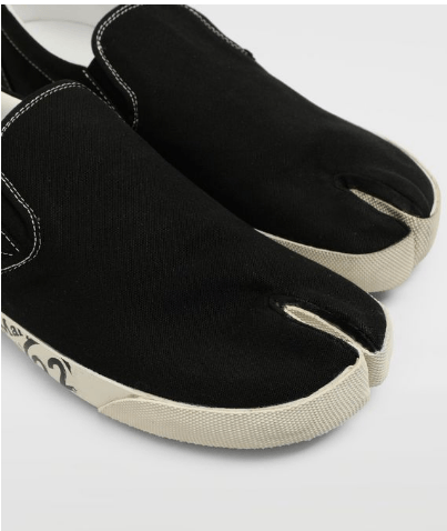Maison Margiela - Trainers - for MEN online on Kate&You - S57WS0250P1875T8013 K&Y6240