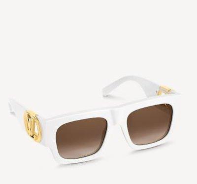 Louis Vuitton Sunglasses Kate&You-ID10951