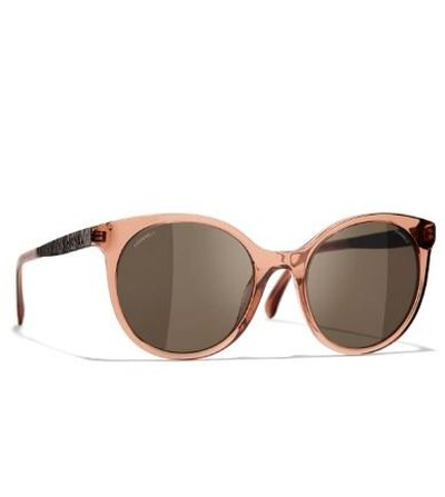 Chanel - Sunglasses - for WOMEN online on Kate&You - Réf.5440 1651/3, A71396 X06081 S1365 K&Y11551