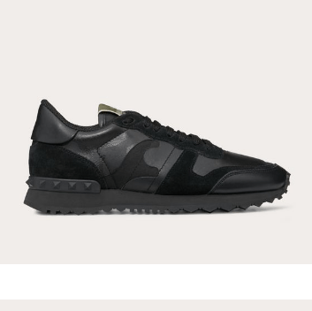 Valentino Trainers Kate&You-ID5973