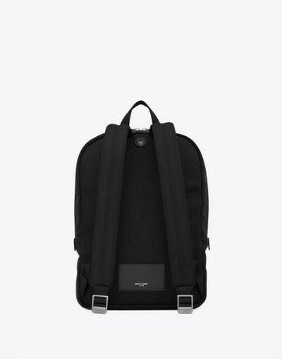 Yves Saint Laurent - Backpacks & fanny packs - for MEN online on Kate&You - 533232GIV3F1000 K&Y12282