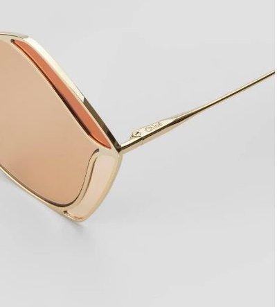 Chloé - Sunglasses - for WOMEN online on Kate&You - CHC21SEK0026798 K&Y12006