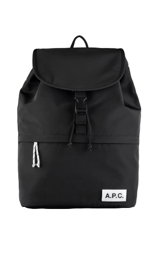 A.P.C. Backpacks & fanny packs Kate&You-ID6280