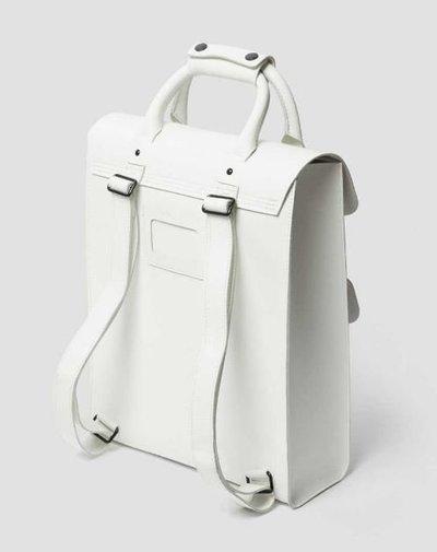 Dr Martens - Backpacks & fanny packs - for MEN online on Kate&You - AC989100 K&Y12104