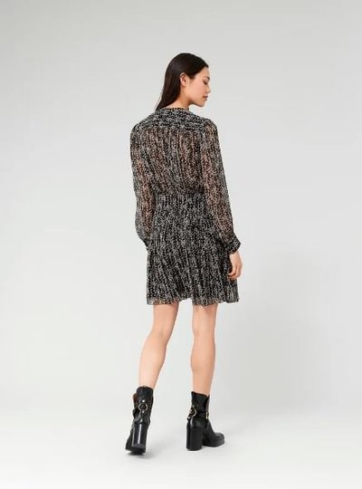Chloé - Short dresses - for WOMEN online on Kate&You - CHC21ARO14310001 K&Y11991