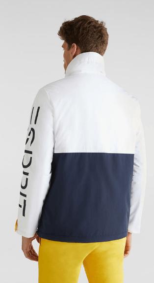 Esprit - Bomber Jackets - for MEN online on Kate&You - 020EE2G305 K&Y7193