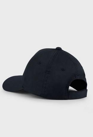 Emporio Armani - Cappelli per UOMO online su Kate&You - 6275170A529100084 K&Y9004