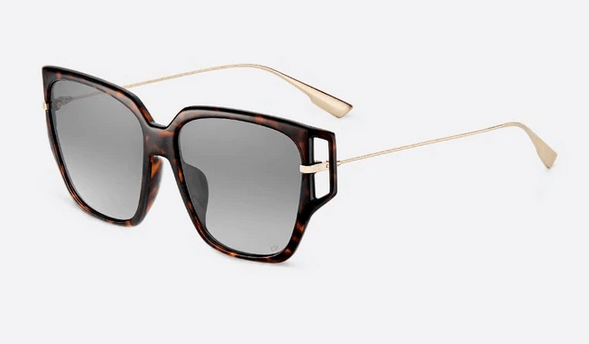 Dior - Occhiali da sole per DONNA online su Kate&You - DIRECTIO3F_0861I K&Y3687
