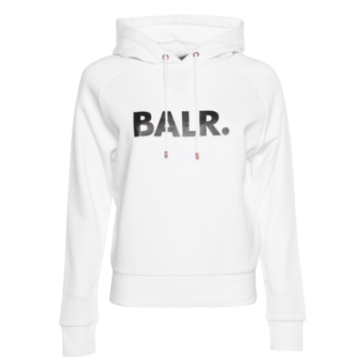 Balr Sweatshirts Kate&You-ID6085