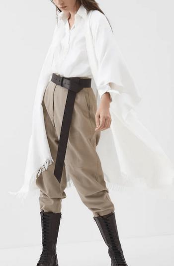 Brunello Cucinelli - Scarves - for WOMEN online on Kate&You - 202MSCDVSP18 K&Y9591