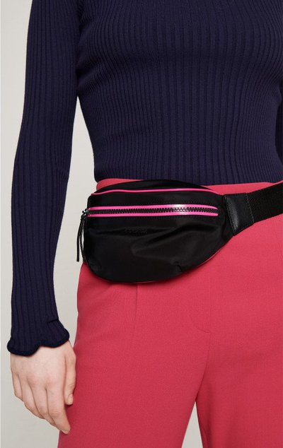 Escada - Backpacks & fanny packs - for WOMEN online on Kate&You - 5032192_A001_ONE K&Y3626