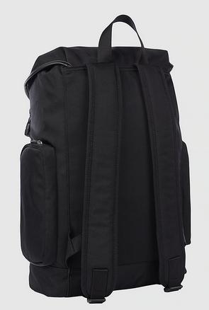 Calvin Klein - Sacs à dos et Bananes pour HOMME online sur Kate&You - K50K505831 K&Y8922