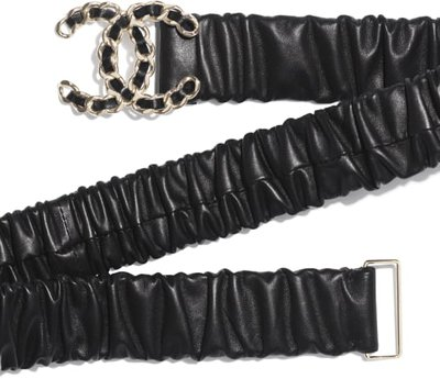 Chanel Belts Kate&You-ID2179