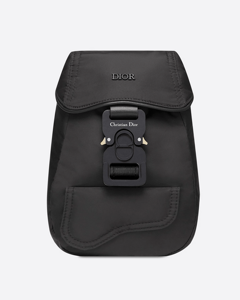 Dior Backpacks & fanny packs Kate&You-ID5639
