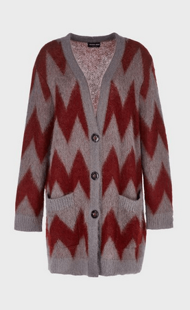 Giorgio Armani Sweaters Kate&You-ID9901