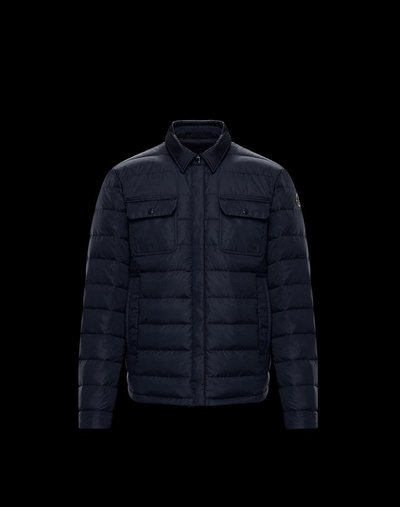 Moncler Bomber Jackets Kate&You-ID2076