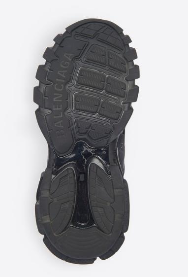 Кроссовки - Balenciaga для МУЖЧИН онлайн на Kate&You - 542023W1GB19000 - K&Y8413