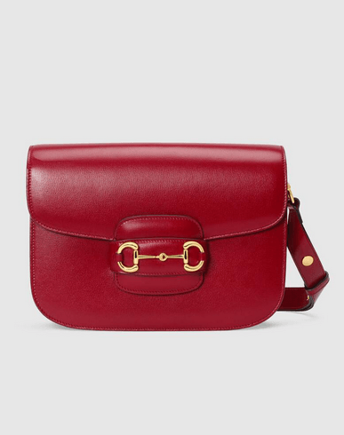 Gucci Shoulder Bags Kate&You-ID10020