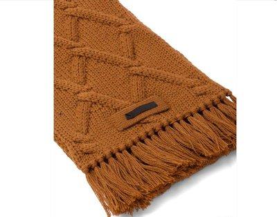 Prada - Scarves - for MEN online on Kate&You - UMS365_1NJF_F0005_S_202 K&Y10748