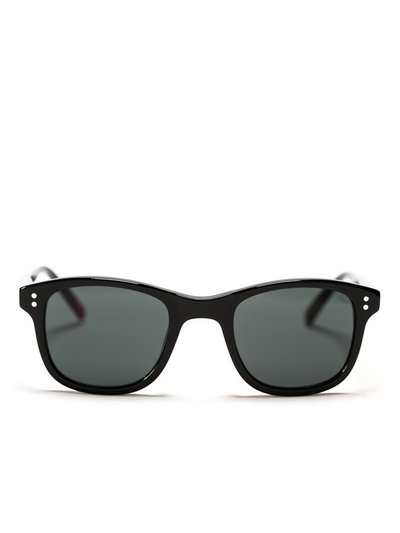 Oliver Spencer Sunglasses Kate&You-ID4878