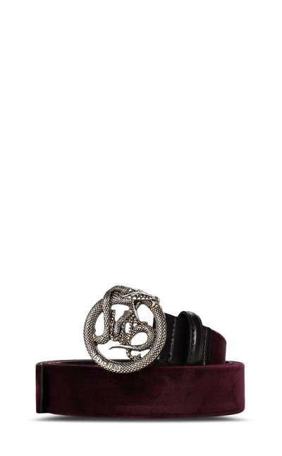 Just Cavalli Belts Kate&You-ID4515