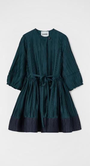 Jil Sander Short dresses Kate&You-ID10466